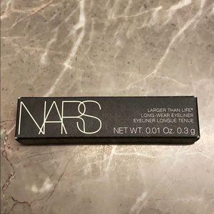 NARS Cosmetics Via Veneto Eyeliner